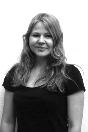 Nina Prochowski