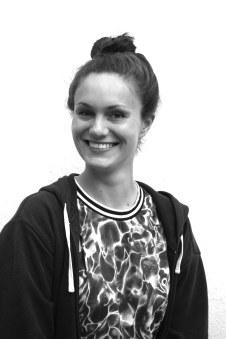 Sophia Heinen