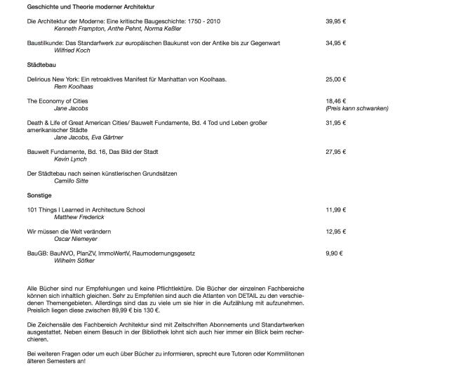 literaturempfehlungen-2.png