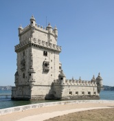 Torre_de_Belém_Lisboa_Richard_Bartz_scaled