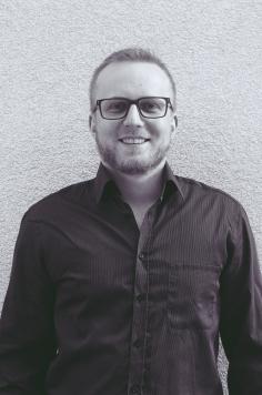 Sven Jonischkies | Prüfungsausschuss