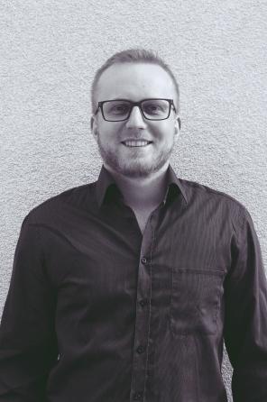 Sven Jonischkies   Prüfungsausschuss