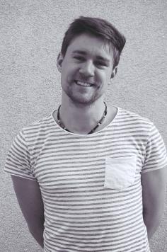Björn Oswald   Studienkommission