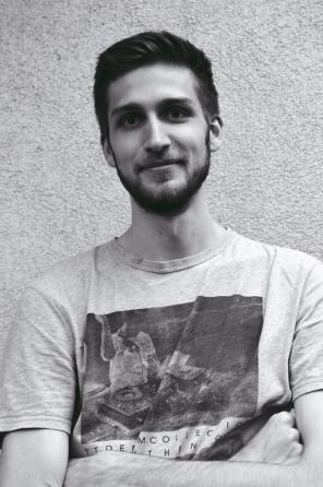 Lukas H. | IT