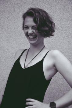 Julia Fehling | Leitung und Studienkommission