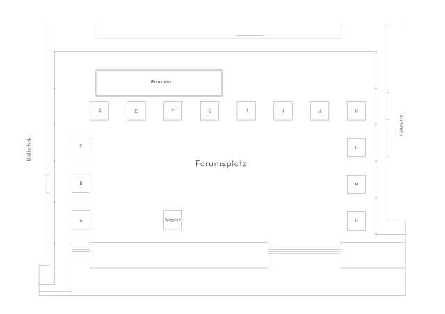 Lageplan_Forumsplatz_Tutoren